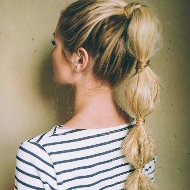 Bellezze dai capelli lunghi ondulati best-new-hairstyles-for-long-haired-hotties7