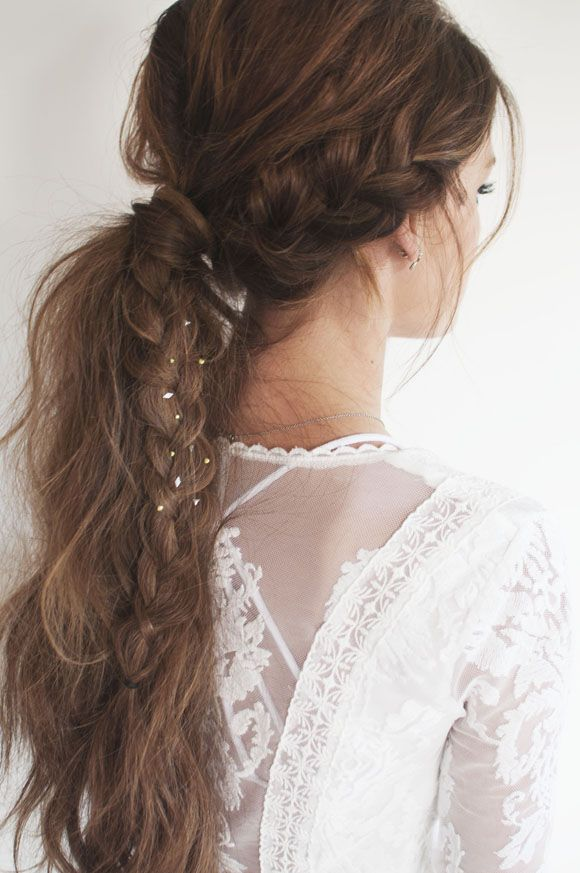 Bellezze dai capelli lunghi e ondulati best-new-hairstyles-for-long-haired-hotties8