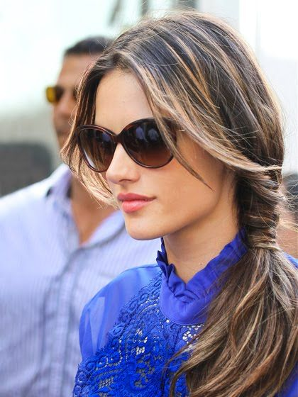 Bellezze dai capelli lunghi e ondulati best-new-hairstyles-for-long-haired-hotties9