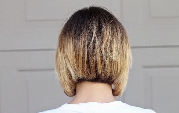 Taglio capelli quanto costa
