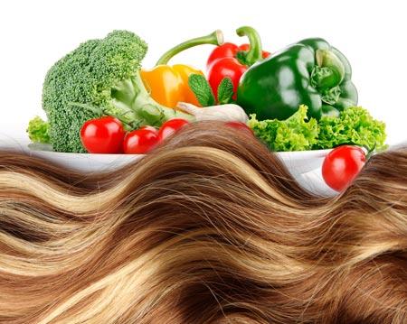 cibo-x-capelli