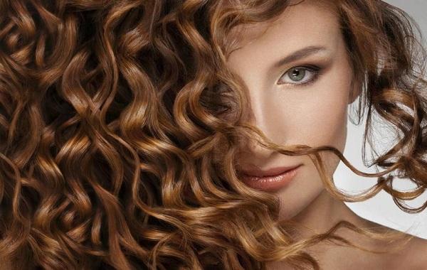 diradamento-capelli