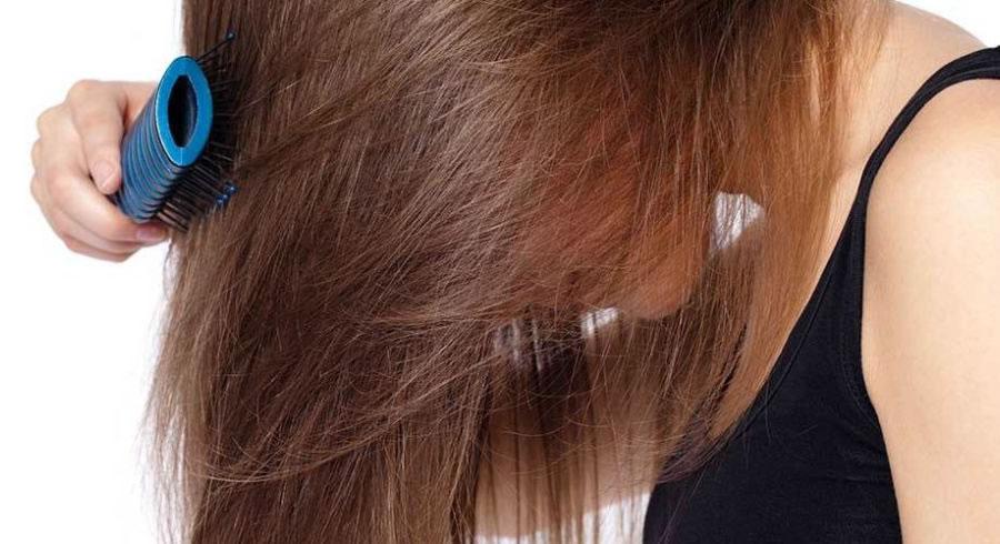diradamento capelli diradamento-capelli1