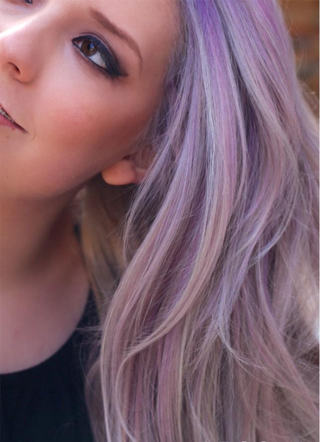 lavender-645x890