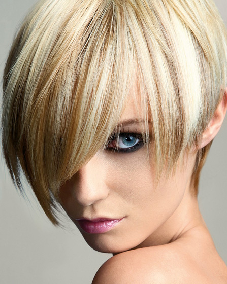 layered-bob-long-bangs