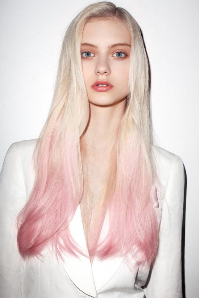 platinum-pink-645x967