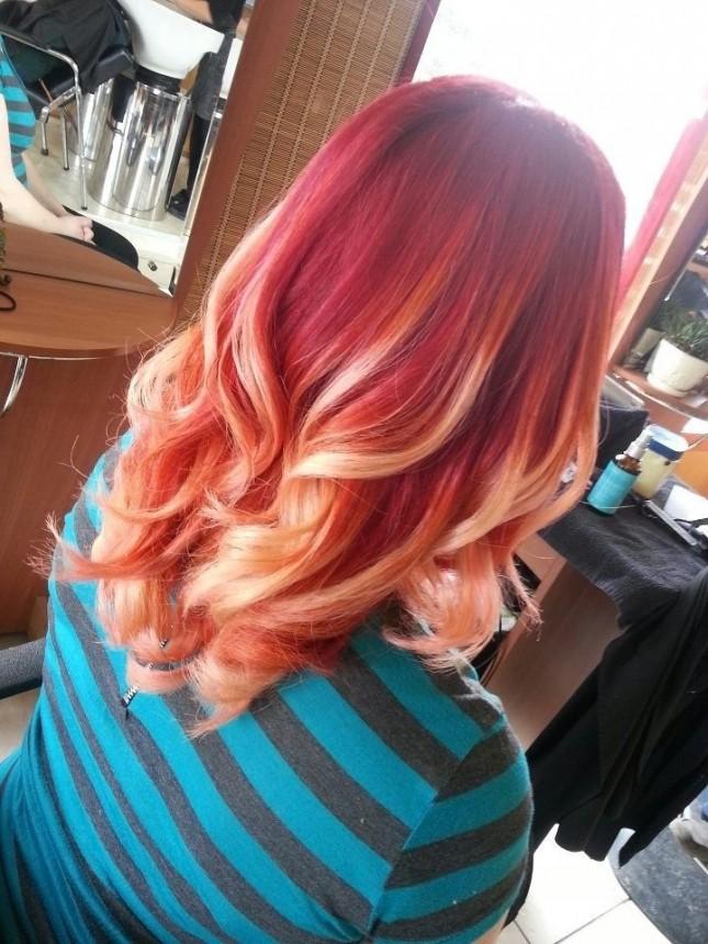 red-blonde-645x860