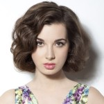 short-hairstyles-2013_04