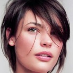 short-hairstyles-for-fine-hair-and-glasses1