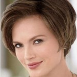 short-hairstyles-for-oval-faces-2014
