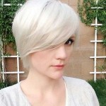 20-Short-Hair-Color-Trends-2014_15