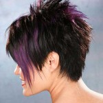 20-Short-Hair-Color-Trends-2014_16