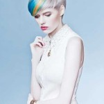20-Short-Hair-Color-Trends-2014_3