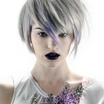 20-Short-Hair-Color-Trends-2014_5