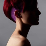 20-Short-Hair-Color-Trends-2014_6