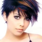 20-Short-Hair-Color-Trends-2014_7