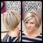 20-Short-Hair-Color-Trends-2014_9