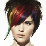 2014-2015-Color-Punk-Rock-Hairstyles-For-Women-10