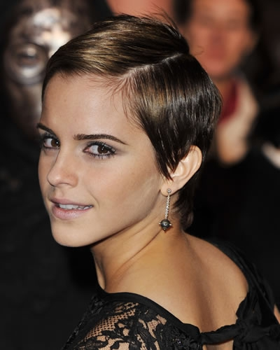 I migliori pixie cut di ieri e di oggi 23-pixie-cut-Emma-Watson_oggetto_editoriale_720x600