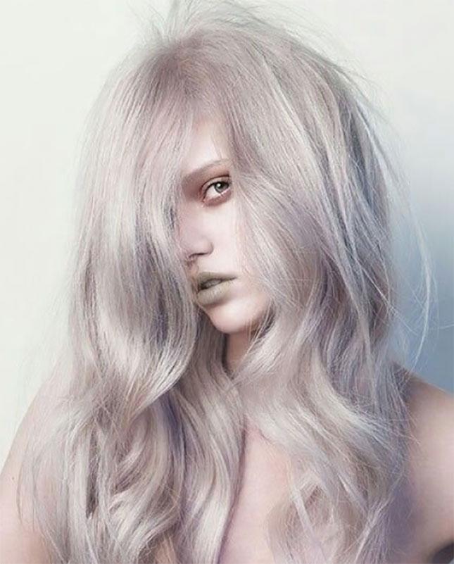 4-Gray