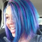 Bea-Miller-Blue-Hair