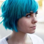 Best-Blue-Colored-Hair