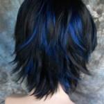 Black-Hair-with-Blue-Highlights