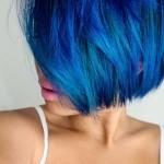 Blue-Bob-Haircuts