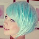 Blue-Short-Hair