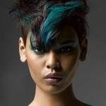 Bright-Blue-Short-Hair