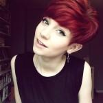 Cute-Short-Red-Hair-Pixie-Haircut-for-Girl