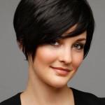Hairstyles-for-Short-HairCute-Easy-Haircut-600x807