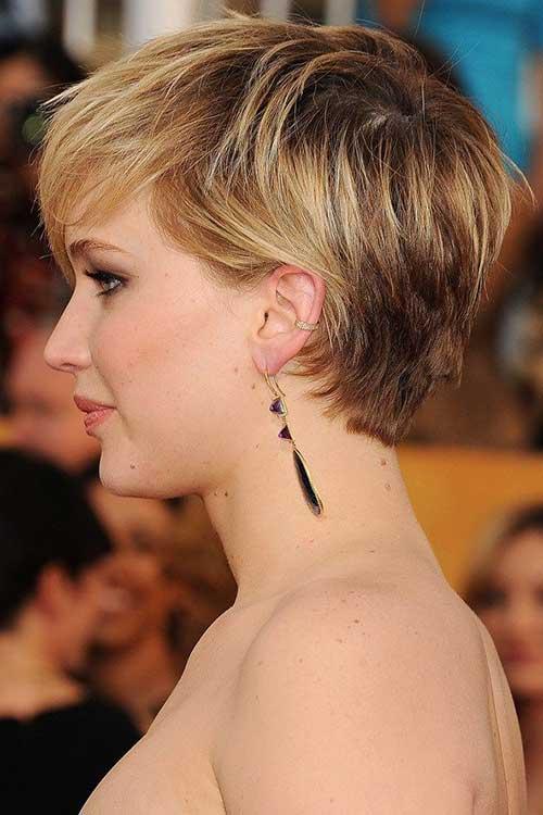 Jennifer-Lawrence-Shaggy-Pixie Jennifer-Lawrence-Shaggy-Pixie