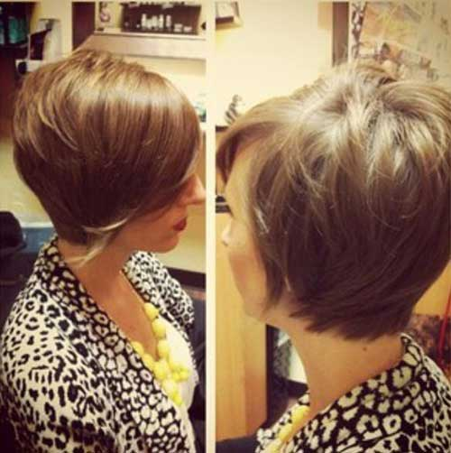 Long-Shaggy-Pixie-Bob-Cut