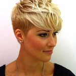 Pictures-of-short-blonde-hair