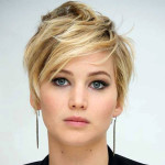 Pixie-Cut-autunno-inverno-2016-Jennifer-Lawrence