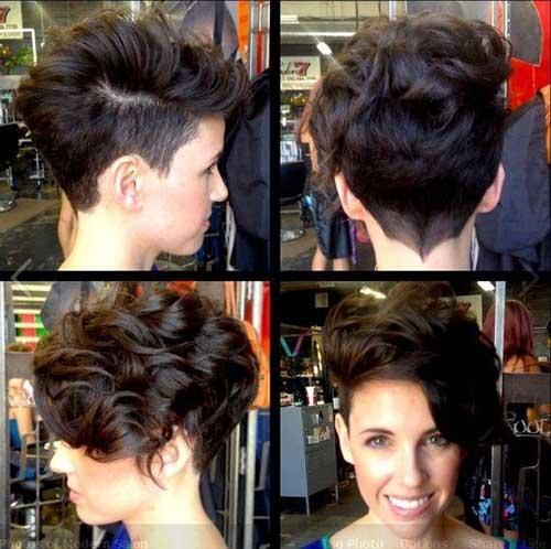 Short-Hair-with-Asymmetric-Undercut