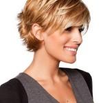 Short-Haircuts-For-Fine-Hair-600x800