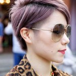 Short-Hairstyles-for-Women-Of-Color