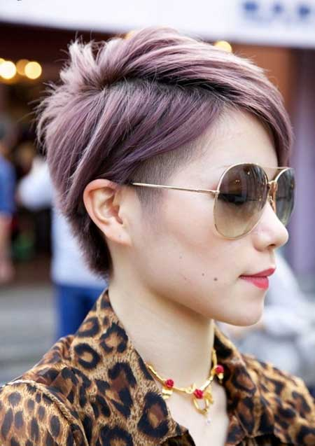 Short-Hairstyles-for-Women-Of-Color Short-Hairstyles-for-Women-Of-Color
