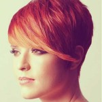 Short-Pixie-Haircut-with-Side-Long-Bangs-Women-Hairstyles