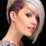 Short-hairstyle-with-discovered-ears-756x1024