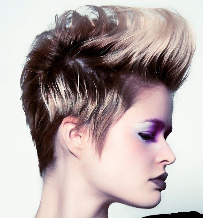 Taglio-capelli-corti-punk-rock Taglio-capelli-corti-punk-rock