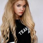Voluminous-long-hair-2016