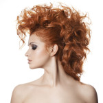 acconciatura-capelli-ricci