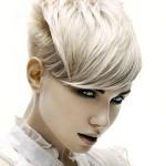 andrew_mulvenna_hair_style