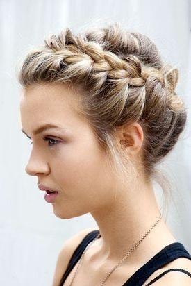 braids braids