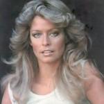 capelli-anni-70-sciolti