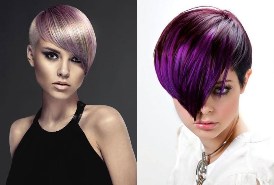 capelli con frangia capelli-con-frangia1