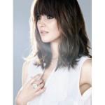 capelli-con-la-frangia-copia-il-look-delle-celebrities_151797_big